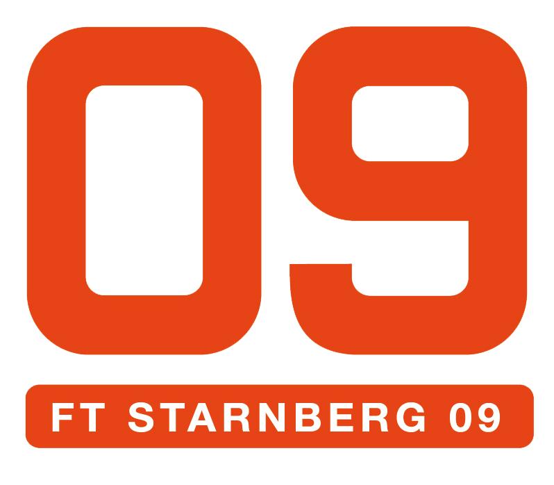 logo-ft09
