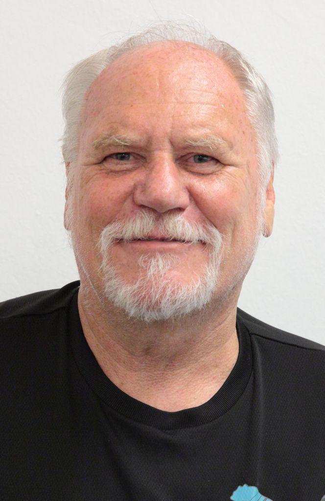 Karl Heinz Sydow